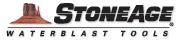 stongeage_logo