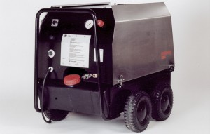 H2016-retoucheret-200202