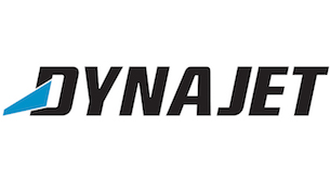 Dynajet Logo - Professionel højtryk i nyheder og download