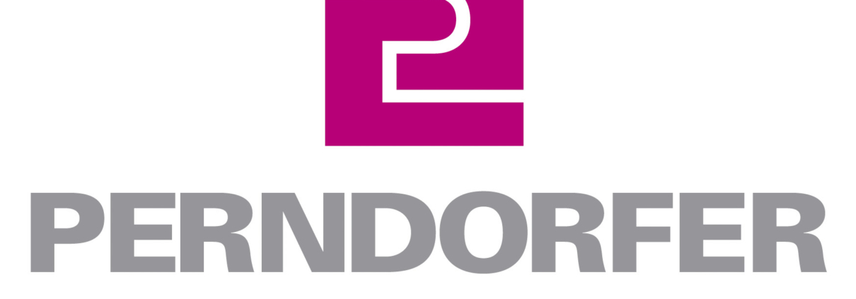 Hoch Perndorfer Logo - Professionel højtryk og nyheder
