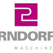 Hoch Perndorfer Logo - Professionel højtryk