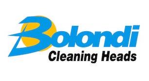 Bolondi Logo - Professionel højtryk