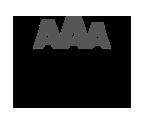 AAA Logo - Professionel højtryk