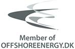 Offshore energy - Professionel højtryk